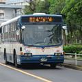 Photos: #4424 京成バスC#8210 2008-5-4