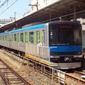 Photos: #4675 東武野田線61606F@クハ66606 2019-5-25