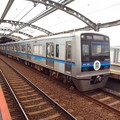 Photos: #5157 北総鉄道7503F 2019-7-27