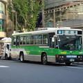 #5247 都営バスR-C240 2007-8-6