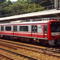 #5284 京急電鉄デハ1484 2019-8-17