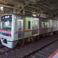 #5288 京成電鉄C#3039-1 2019-8-18