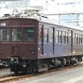 #5335 クモハ12052 2008-8-23