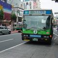 Photos: #5398 都営バスG-C170 2007-9-3