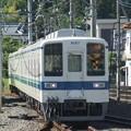 Photos: #5530 東武鉄道8197F 2019-6-16