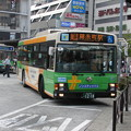 #5560 都営バスS-N381 2006-9-7