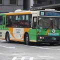 #5561 都営バスL-L105 2006-9-7