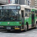 #5562 都営バスL-C791 2006-9-7
