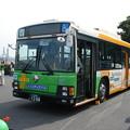 #5572 都営バスS-N377 2006-9-30