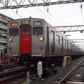 Photos: #5578 相模鉄道7710F(7509F) 2019-10-14