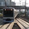 #5588 小田急電鉄3660F 2006-10-15