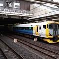 Photos: #5601 E257系 千マリNB-16F 2019-10-19