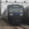 #5605 相模鉄道12105F 2019-10-19