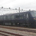 Photos: #5606 相模鉄道クハ12105 2019-10-19