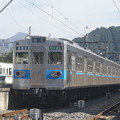 Photos: #5678 秩父鉄道5002F@クハ5202 2019-11-2