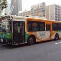 Photos: #5747 都営バスS-P531 2019-11-1