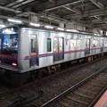 #5927 京成電鉄C#3002-1 2019-12-7