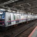 #5928 京成電鉄3002F 2019-12-7