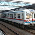 #5949 京成電鉄モハ3187 1998-12-13
