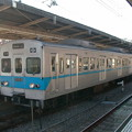 #5950 東西線クハ5950 1998-12-20