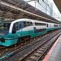 Photos: #6139 251系 宮オオRE-1F 2020-1-8