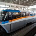 #6151 東京モノレールC#1079 2020-1-13
