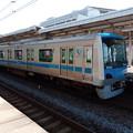 #6156 小田急電鉄クハ4556 2020-1-13