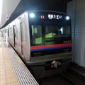 #6164 京成電鉄C#3022-1「普通うすい行」 2020-1-25