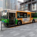Photos: #6218 都営バスN-L794 2020-2-5