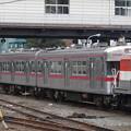#6254 長野電鉄モハ3501-モハ3511 2007-1-20