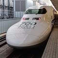 #6265 東海道新幹線700系 C53F 2020-2-21