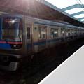 Photos: #6333 三田線6333F 2020-3-6
