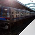 Photos: #6334 三田線6333F 2020-3-6