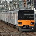 Photos: #6410 東武鉄道51006F 2019-1-20