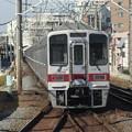 Photos: #6412 東武鉄道31608F+31408F 2019-1-20