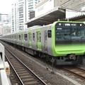 Photos: #6496 山手線E235系 東トウ01F 2016-2-23