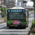 Photos: #6621 都営バスZ-H169 2007-5-27