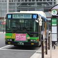 Photos: #6629 都営バスR-K683 2007-6-4