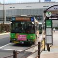 #6630 都営バスP-L774 2007-6-4