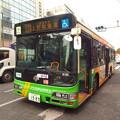 Photos: #6662 都営バスZ-S133 2020-3-9