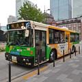 Photos: #6729 都営バスN-L794 2020-6-6