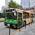 Photos: #6730 都営バスN-L794 2020-6-6