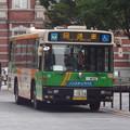 Photos: #6732 都営バスN-L794 2020-6-6