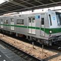 #6875 千代田線C#6012 2007-7-28