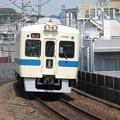 #6884 小田急電鉄5065F+5269F@クハ5569 2007-7-28