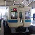 #6886 小田急電鉄クハ5565 2006-3-4