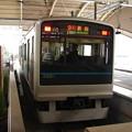 #6887 小田急電鉄クハ3561 2007-3-3