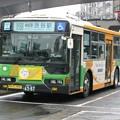 #6987 都営バスC-C200 2009-8-2