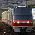 #6990 名古屋鉄道1001F 2008-6-16