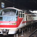 #6991 名古屋鉄道1001F 2008-6-16